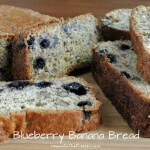 Blueberry Banana Bread Up Close 600 Word