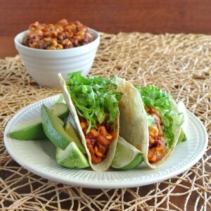 Slow Cooker Chipotle Tacos 600