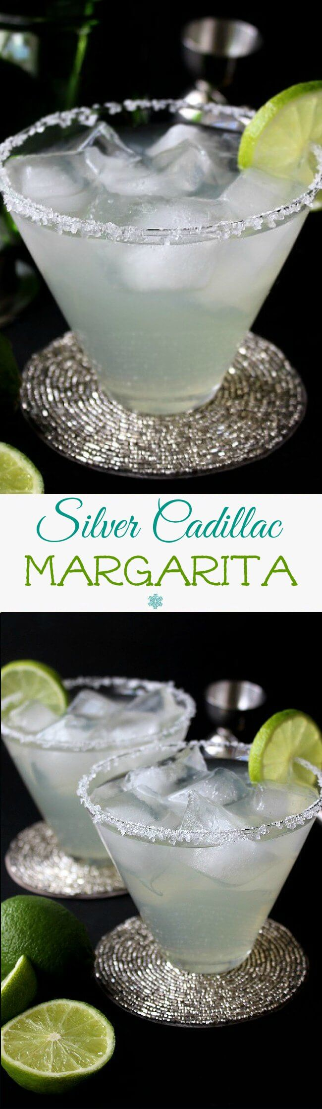 silver cadillac margarita recipe vegan in the freezer. Cars Review. Best American Auto & Cars Review